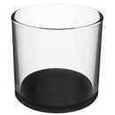 Klarglas zu Seifenspender /Glashalter 4333 148 / 151(109774)