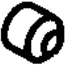 Gewindestift M5 x 5, zu6211 401 / 421 / 441 - 444451 / 452 / 488(9.6.14482.000.001)