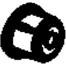 Abdeckkappe zu Gewindestiftzu diversen Mischern(563.007.945)