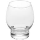 Kristallglas Neoperl, passendzu SAM 3000, 4112 358(35052094)