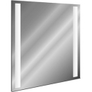 Spiegeltüre Sidler Sidelight73,0 x 79,4 cm, zu Modell 80(101310)