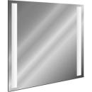 Spiegeltüre Sidler Sidelight73,0 x 89,5 cm, zu Modell 90(101311)