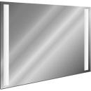 Spiegeltüre Sidler Sidelight73,0 x 120,0 cm, zu Modell 120(101312)