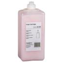 Seifenkonzentrat HygoletHygosoap, Kartusche à 1000 ml