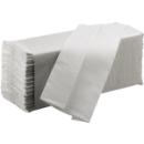 Papierhandtücher FrankeFH68P