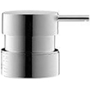 Pumpenkopf zu SeifenspenderDuravit Stark T 4221 748.501(1004694600)