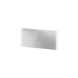 Lichtspiegel Nettobadshop Ch Sanitas Trosch Katalog