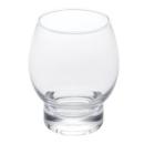 diaqua® Zahnglas glasklar Ø 62 / 53 MM 98 MM