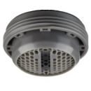 NEOPERL® COIN SLOT Strahlregler hellblau M24X1 A = ~...