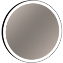 Lichtspiegel AlapeSP.FR600.R1Ø 60 cmBeleuchtung indirekt