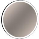 Lichtspiegel AlapeSP.FR750.R1Ø 75 cmBeleuchtung indirekt