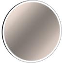 Lichtspiegel AlapeSP.FR1000.R1Ø 100 cmBeleuchtung indirekt