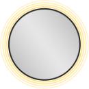 Lichtspiegel EuraspiegelOle LEDAmbientelichtØ 60 cm