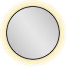 Lichtspiegel EuraspiegelOle LEDAmbientelichtØ 80 cm