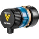 Warmwasserpumpe AW VortexBWO 155 R Gehäuse 1/2