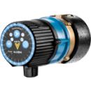 Warmwasserpumpe AW VortexBWO 155 R Z Gehäuse 1/2