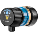 Warmwasserpumpe AW VortexBWO 155 R ERT Gehäuse 1/2