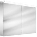 Spiegelschrank Alternaintensa LEDB x H x T =120 x 72,5 x 12 cm