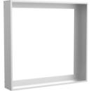 Einbaubox zuAdvanced Line Superior HCLBreite 83,6 cmHöhe 80 cm