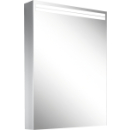 Spiegelschrank SchneiderArangaline TWb x h x t =50 x 70 x 12 cm