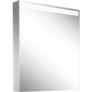 Spiegelschrank SchneiderArangaline TWb x h x t =60 x 70 x 12 cm