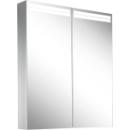 Spiegelschrank SchneiderArangaline TWb x h x t =70 x 70 x 12 cm