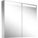 Spiegelschrank SchneiderArangaline TWb x h x t =80 x 70 x 12 cm