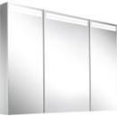 Spiegelschrank SchneiderArangaline TWb x h x t =100 x 70 x 12 cm