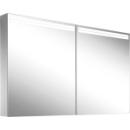 Spiegelschrank SchneiderArangaline TWb x h x t =130 x 70 x 120 cm
