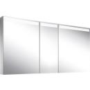 Spiegelschrank SchneiderArangaline TWb x h x t =150 x 70 x 120 cm