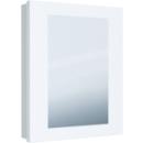 Spiegelschrank Keller SliderRundum LED Beleuchtungb x h x t =60 x 73,5 x 13,7 cm