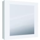 Spiegelschrank Keller SliderRundum LED Beleuchtungb x h x t =80 x 73,5 x 13,7 cm