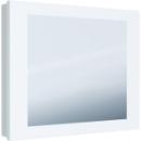 Spiegelschrank Keller SliderRundum LED Beleuchtungb x h x t =90 x 73,5 x 13,7 cm