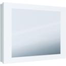 Spiegelschrank Keller SliderRundum LED Beleuchtungb x h x t =100 x 73,5 x 13,7 cm