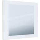 Lichtspiegel Kller FlashRundum LED Beleuchtungb x h x t=80 x 76 x 4,5 cm