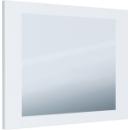 Lichtspiegel Kller FlashRundum LED Beleuchtungb x h x t=90 x 76 x 4,5 cm