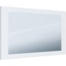 Lichtspiegel Kller FlashRundum LED Beleuchtungb x h x t=120 x 76 x 4,5 cm