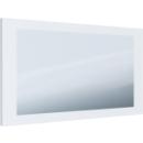 Lichtspiegel Kller FlashRundum LED Beleuchtungb x h x t=130 x 76 x 4,5 cm