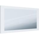 Lichtspiegel Kller FlashRundum LED Beleuchtungb x h x t=140 x 76 x 4,5 cm