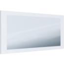 Lichtspiegel Kller FlashRundum LED Beleuchtungb x h x t=150 x 76 x 4,5 cm