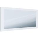 Lichtspiegel Kller FlashRundum LED Beleuchtungb x h x t=160 x 76 x 4,5 cm