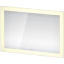 Lichtspiegel Duravit WhiteTulip Sensor, 105 x 75 cm